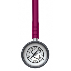 LITTMANN  PEDIATRIC STETHOSCOPE