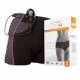 SLENDERTONE BOTTOM COMPLERT